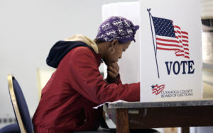 woman_voting-thumb-640xauto-5797