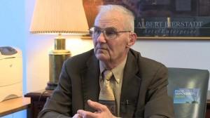 Dr. Don Huber