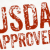 USDA-approved-140x140