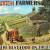 british-farmers-sign1