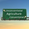 conventional-unconventional