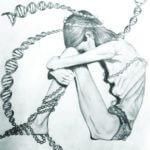 dna-anorexia