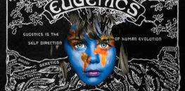 f eugenicspuppetgovdepopula
