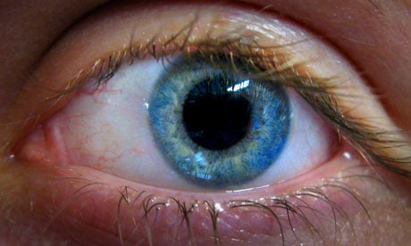 Drug administered pre-birth may stop common gene mutations from causing blindness