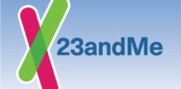 23andMe seeks FDA approval for personalized genetic tests