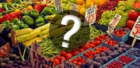 Consumer comfort with GMOs linked to which companies thought to make them