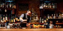 e wwr bartender blog