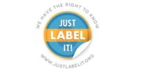 To label or not to label? The California GMO labeling initiative gears up for the big vote