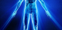 Human enhancement upsets extremists on left and right