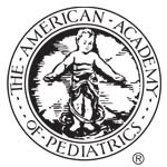 American Academy of Pediatrics_Logo-large