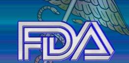 FDA wings
