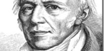 Was Lamarck right? How epigenetics may work