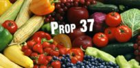 Mother Jones makes case against Prop 37