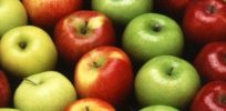 Fear mongering about DNA-modified apples hurts farmers, consumers, says GM supporter