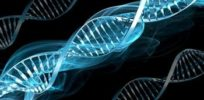 Designer Baby? Breakthrough gene therapy that could eliminate rare diseases, raises ethical concerns