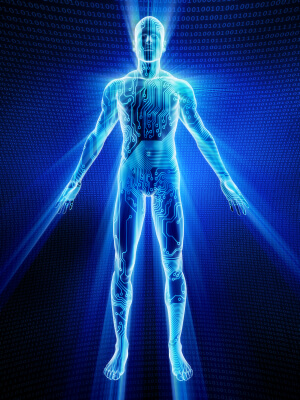 human enhancement upsets extremists on left and right | genetic, Muscles