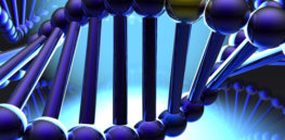 genetherapyjon