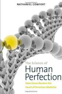 human perfection