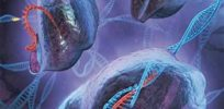 Gene technology innovations reshaping future of medicine