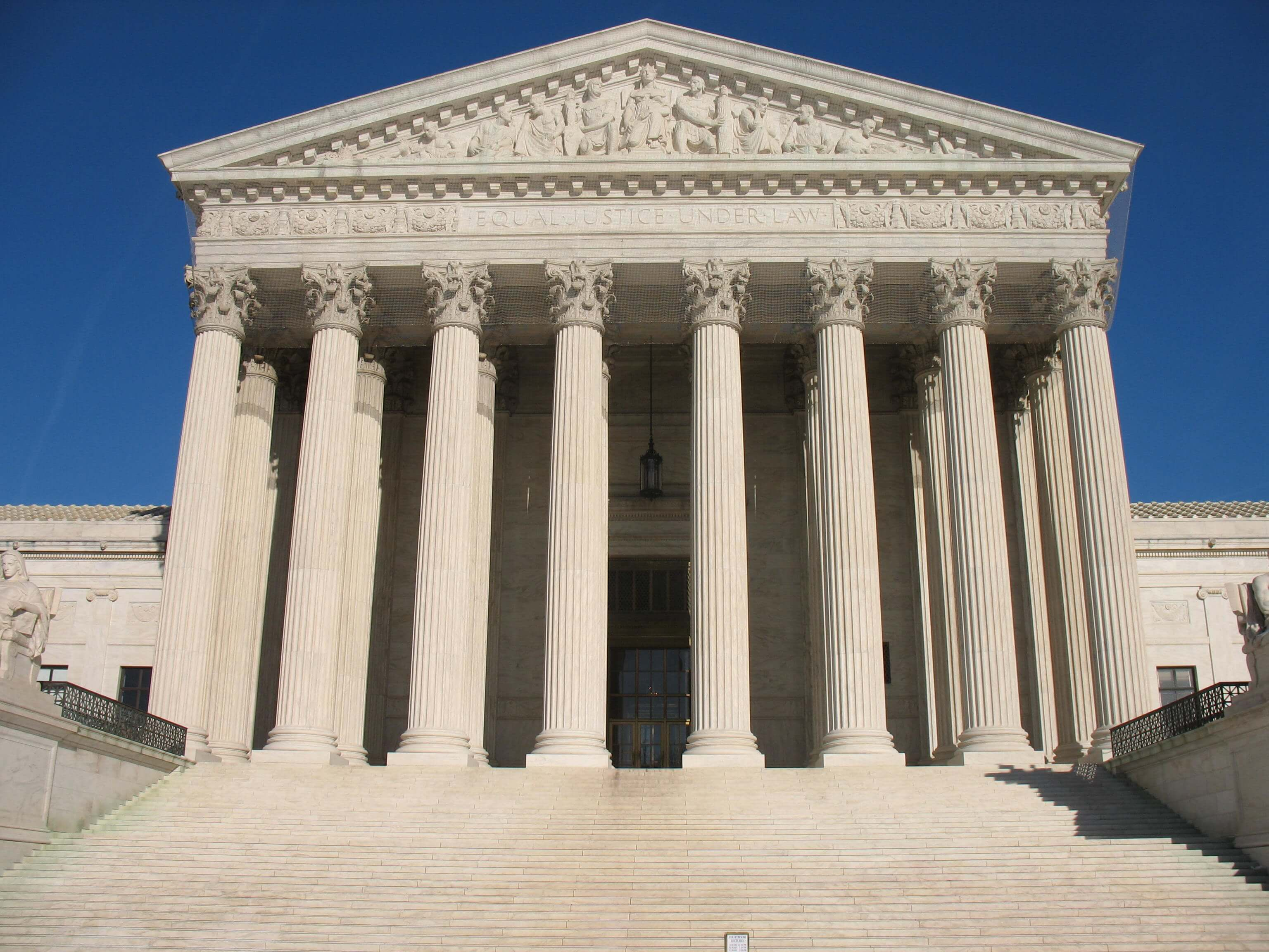 Myriad BRCA patents under review by SCOTUS