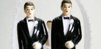 The (epi)genetics of homosexuality