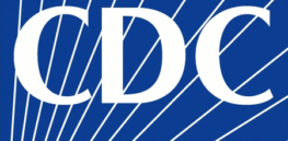US CDC Logo