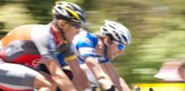 Should Lance Armstrong be celebrated as a pioneer in human enhancement?