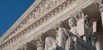 Supreme Court to weigh-in on human gene patent law conundrum