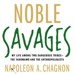 Cover-for-Noble-Savages