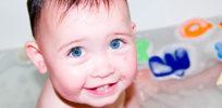 Should we ban genetically engineered babies?