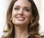 Angelina Jolie has had do x