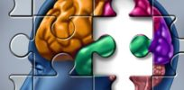 What role will genetics play in a biology-based approach to psychiatry?