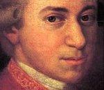 bc bCroce Mozart Detail x