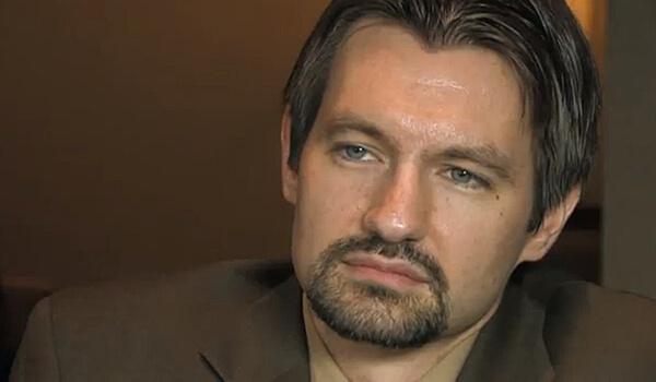 Jason Richwine affair raises prickly policy issues on IQ