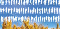 Biotechnology: Feeding the World, or a Brave New World of Agriculture?