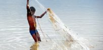 NYTimes Ganges