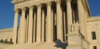 Group of farmers request Supreme Court hearing against Monsanto