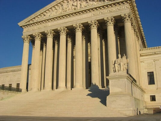 Viewpoint: America's courts must keep 'junk science' out of legal proceedings