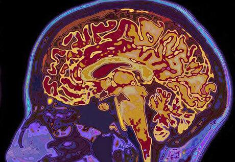 brain power a