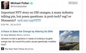 pollan 4