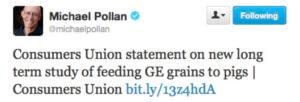 pollan 7