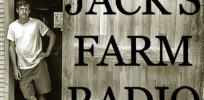 JacksFarmRadio