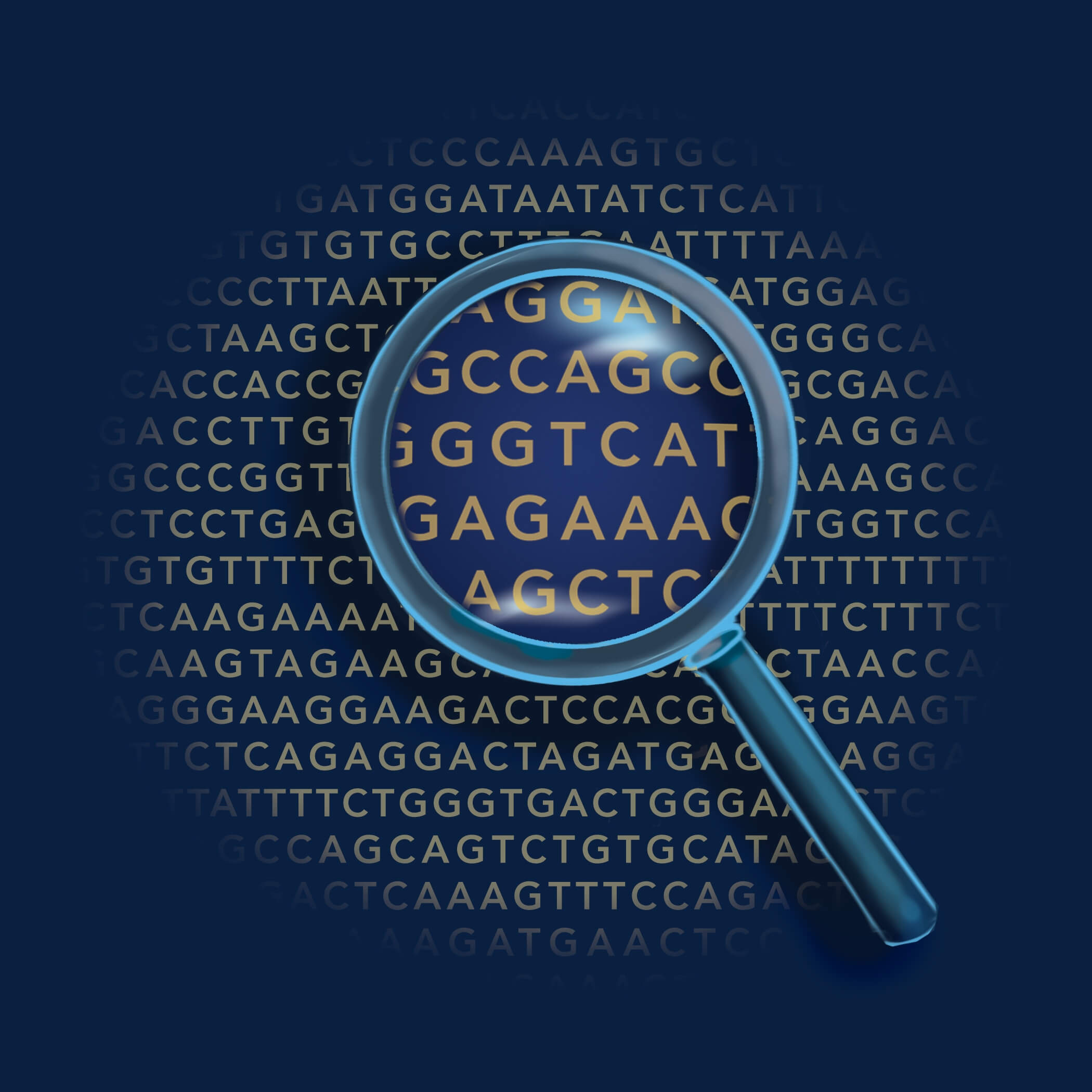 the genetic code Abstract the standard genetic code (sgc) is the set of rules by which genetic  information is translated into proteins, from codons, ie triplets of.