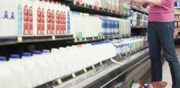 organic milk edd lg