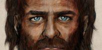 blue eyed spaniard x