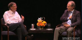 smartplanet interview jpgw h