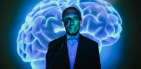 Brain science pioneer shifts focus of NIMH to basic neuroscience and genetics