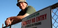 """Australian GMO """"contamination"""" case in final stages"""