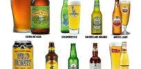 Non-GMO beer? Label makes no sense