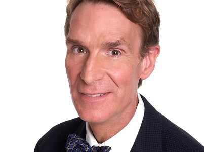 Bill Nye white background e